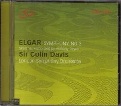 Elgar_sym3_davis