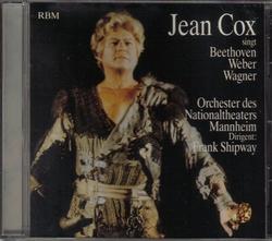Jean_cox