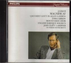 Bach_magnificat