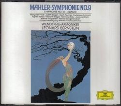 Mahler8_bernstein