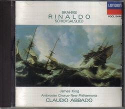 Abbado_rinaldo