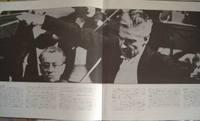 Karajan_tchaiko5_d