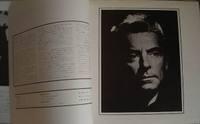 Karajan_tchaiko5_e