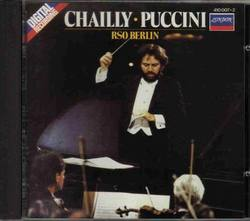 Chailly_puccini