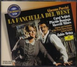 Puccin_lafanciulla_del_west