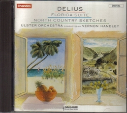 Delius_north_country