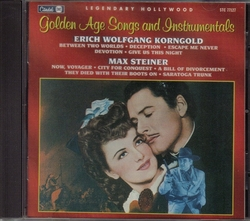 Korngold_golden