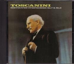 Beethoven_7_toscanini