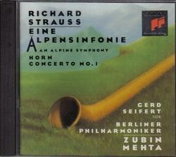 Alpensinfonie_mehta