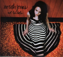 Norah_jones_not_too_late