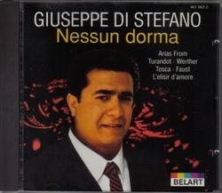 Di_stefano_2