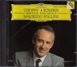 Chopin_scherzi_pollini