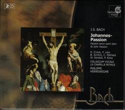 Bach_johannes_passion