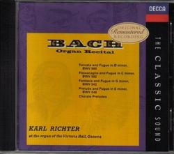Richter_bach_organ