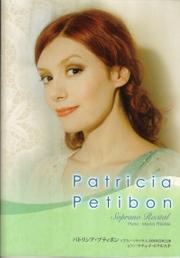 Petibon_2