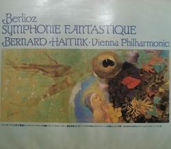 Symphonie_fantastique_haitink2