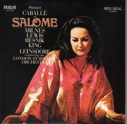 Salome_caballe