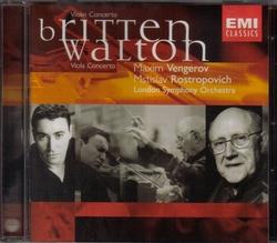 Britten_violin_concerto_2