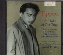 Tippett_achild_of_our_time_previn