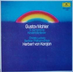 Karajan_mahler5
