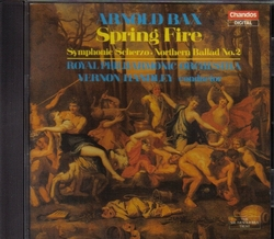 Bax_spring_fire_2