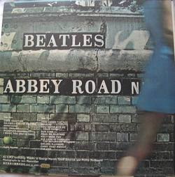 Abbey_road_2