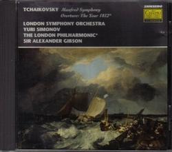 Tchaikovsky_manfred_simonov