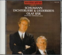 Schuman_bar