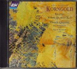 Korngold_sextet