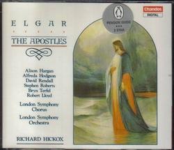 Elgar_aposteles