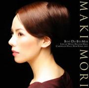 Maki_mori