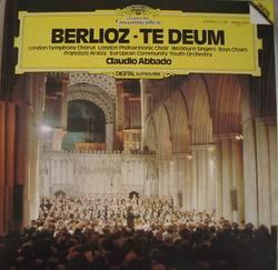 Abbado_berlioz_te_deum