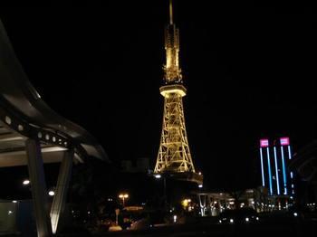 Nagoya_tvtower