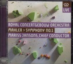 Mahler1_jansons