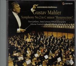 Mahler2_abbado_lucerne
