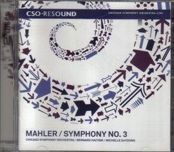 Mahler3_haitink