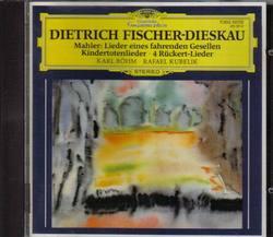 Mahler_kindertotenlieder_fd