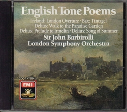 Barbirolli_english