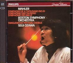 Mahler8_ozawa_2