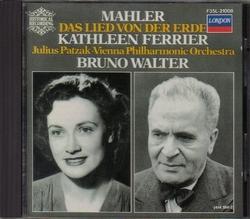 Mahaler_lied_von_der_erde_walter