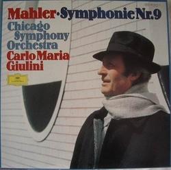 Mahler9_giulini