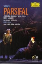 Parsifal_stein_3
