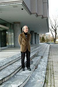 20060701_otaka_04
