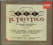 Puccini_il_trittico_pappano