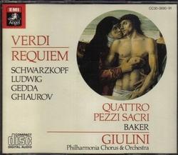Verdi_requiem_giulini
