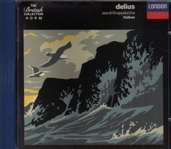 Delius_sea_drift