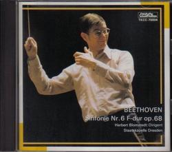 Beethoven6_blomstedt
