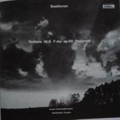 Beethoven6_blomstedt_2