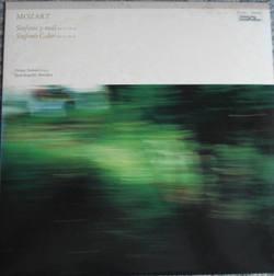 Mozart4041_suitner