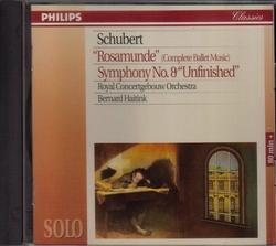 Schubert8_haiteink